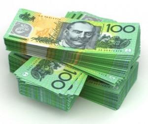 Australian-100-dollars